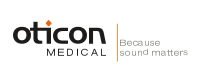 Oticon Medical er sponsor for CIF