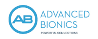 Advanced Bionics er sponsor for CIF