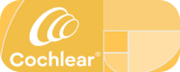 Cochlear er sponsor for CIF